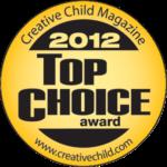 Top-Choice-2012 - dostawka.com.pl