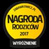 nagrodarodzicow_logo_w(2)