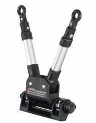 adapter teleskopowy od modeli Cozy Rider