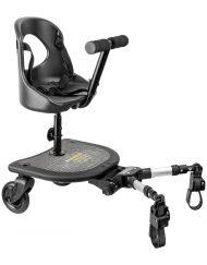 platforma do wózka