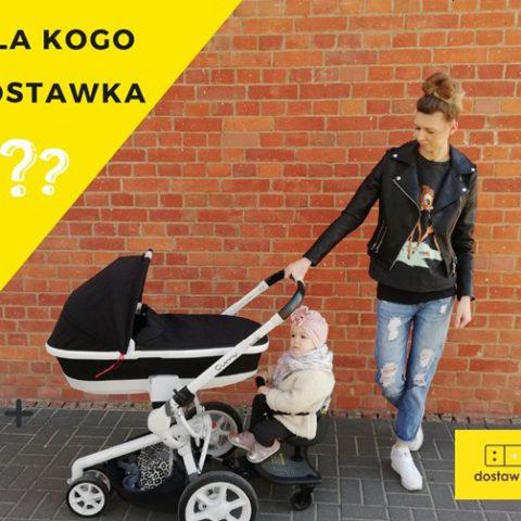 czy-siedzaca-dostawka-do-wozka-to-własciwy-wybór-dostawka.com.pl